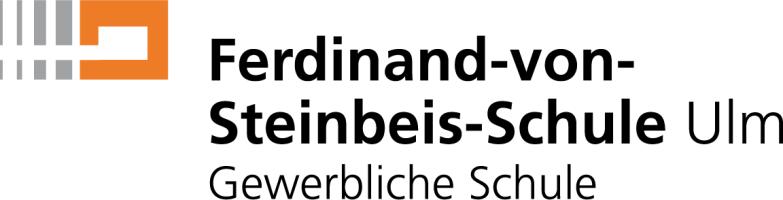 Ferdinand-von-Steinbeis-Schule, Gewerbliche Schule II